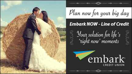 Embark-Wedding