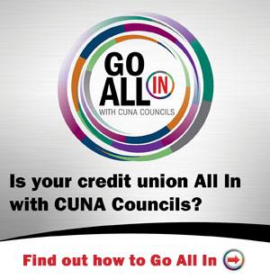 101433_Councils-All-In-300x310_cta.jpg