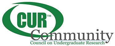 Council on Undergraduate Research