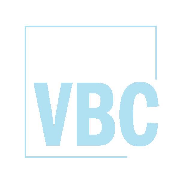 CUR VBC 2020