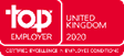 Top_Employer_United_Kingdom_2020