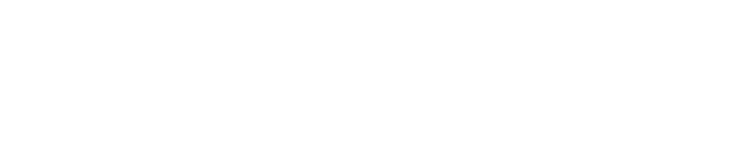 2018 Insight Exchange