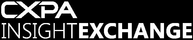 2019 U.S. Insight Exchange