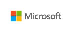 Microsoft-logo_rgb_c-gray%20sm.png