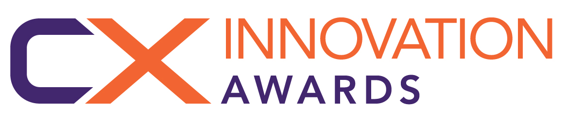 CX-Innovation-Awards-Logo-no-year.jpg