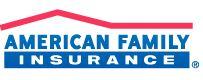 AmericanFamilyInsuranc.jpg