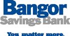 """Bango"