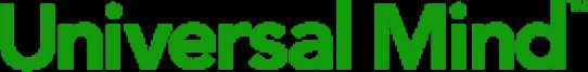 universal_mind_logo.png