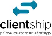 Clientship