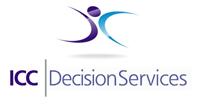 ICC DecisionServices