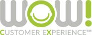 WOW! Customer Experience