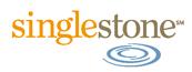 singlestone