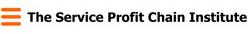 The Service Profit Chain Institute