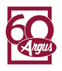 Argus Machine