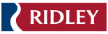 RIDLEY-BRAND-H-RGB-EMAIL-SIGNATURE