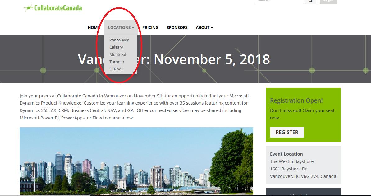 Customer Engagement & Dynamics CRM Forum - Dynamics CRM User