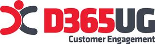 Dynamics 365 User Group