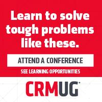 Conference-CRMUG_200x200