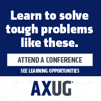 Conference-AXUG_200x200