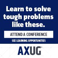 Conference-AXUG_200x200