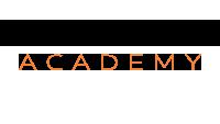 Delphix Academy