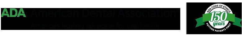 American Dental Association Demo
