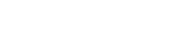 NHLPA Demo