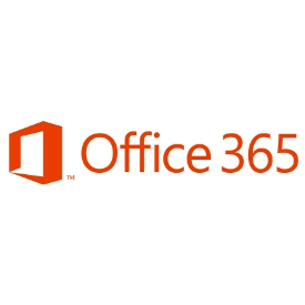 Office 365 Community