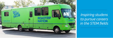 Image result for Roadtrip Nation Impact Report: Executive Summary