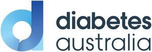 Diabetes Australia's  Live Your Life Community Forum