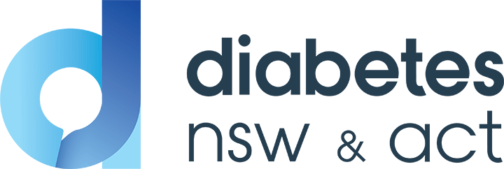 Diabetes NSW & ACT Live Your Life Community Forum