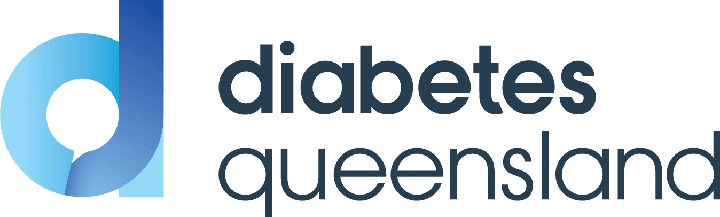 Diabetes QLD Live Your Life Community Forum