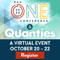 OneConference 2020