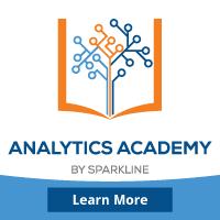 Academy by Sparkline