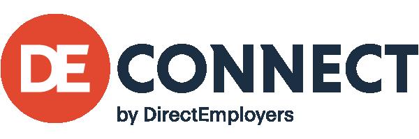 DE Connect