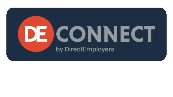 DirectEmployers Community