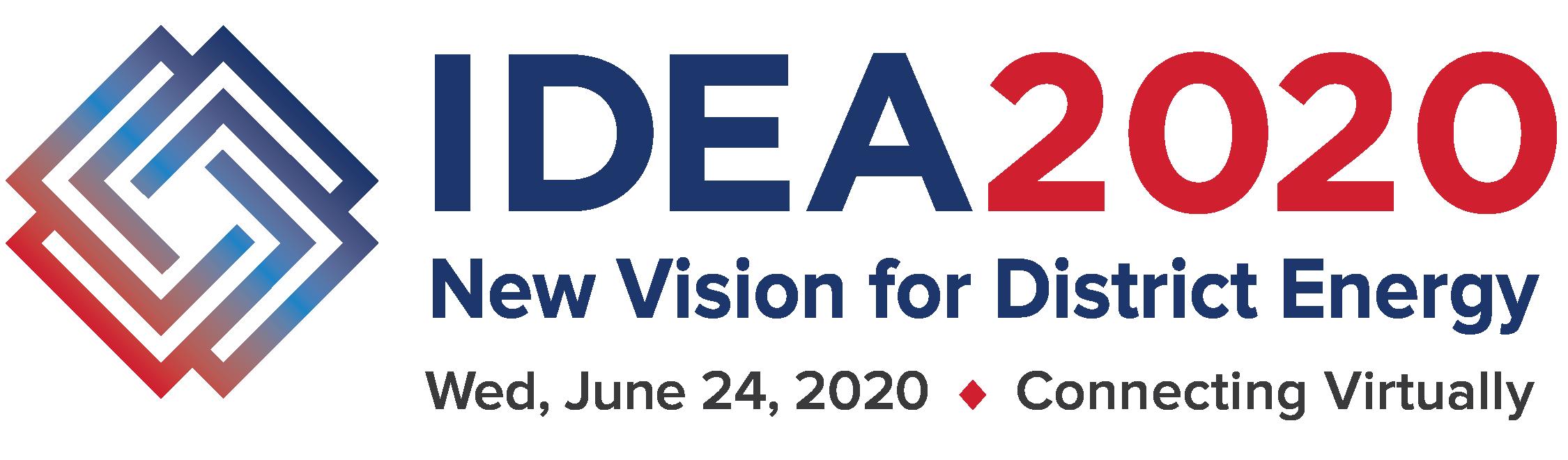 IDEA2020