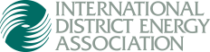 International District Energy Association