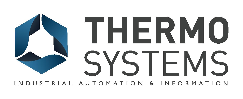 ThermoSystems.jpg