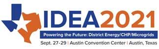 IDEA2021