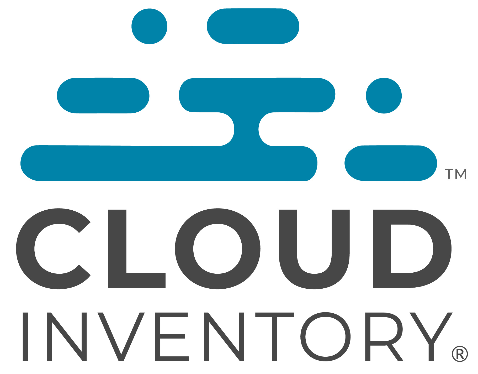Cloud Inventory®