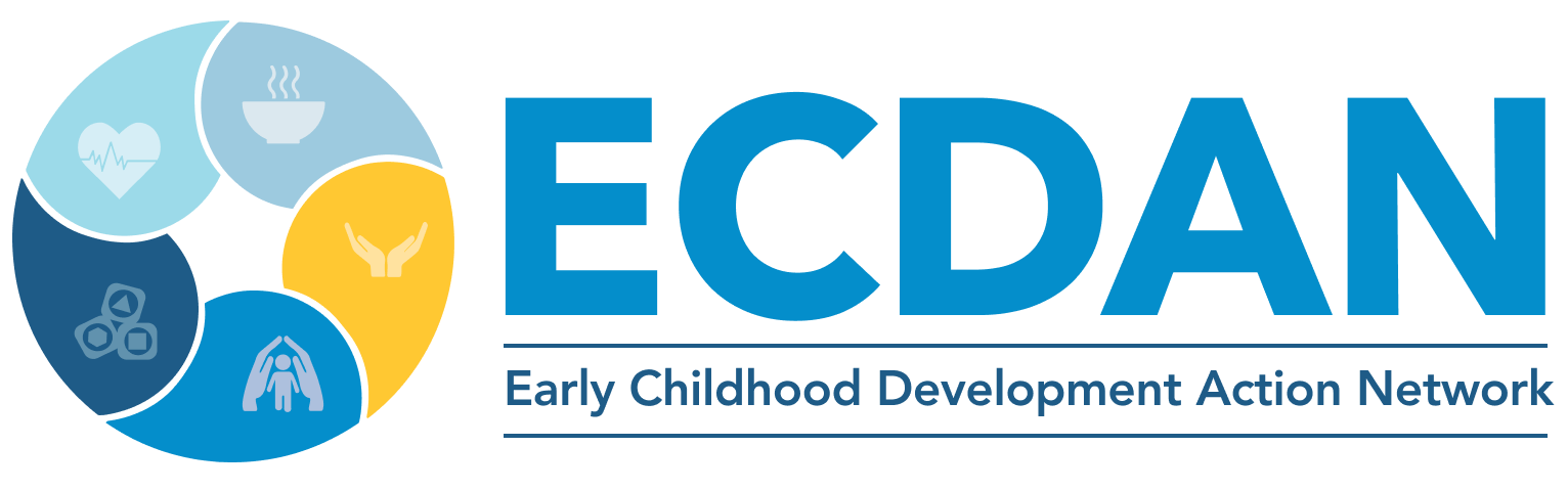 Early Childhood Development Action Network
