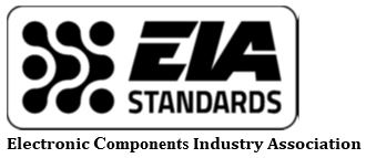 Electronic Components Industry Association
