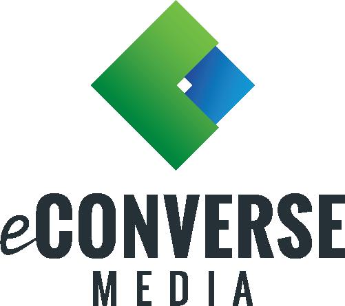 eConverse Media