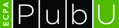PubU Online 2020 Community Site