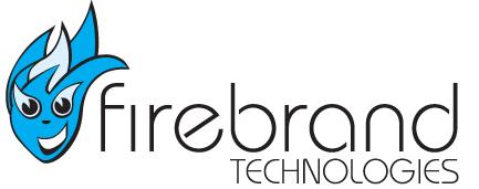 Firebrand Technologies
