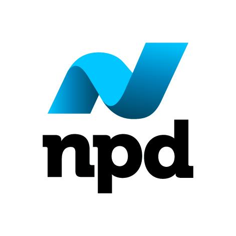 NPD Book