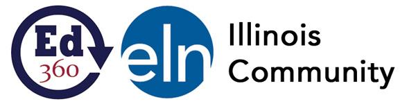 IllinoisCommunity