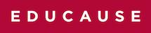 EDUCAUSE Logo