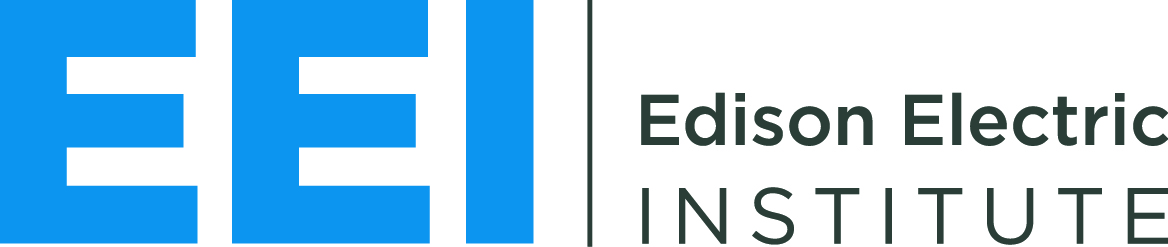 Edison Electric Institute Issue Communities